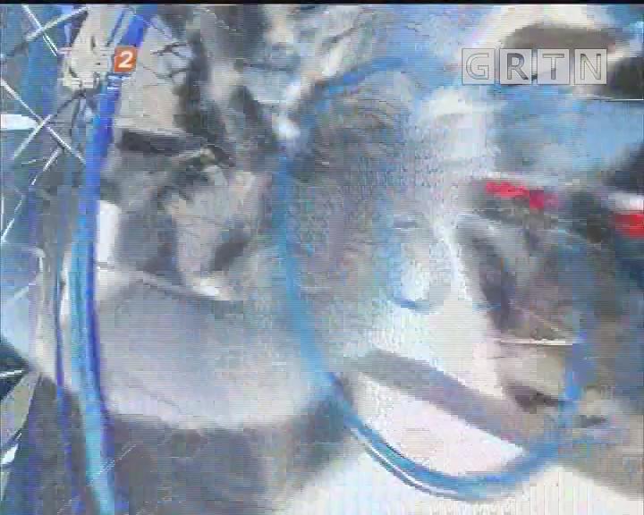 [2019-09-16]今日最新闻:广州 男子身负命案逃了28年 中秋当天地铁站落网