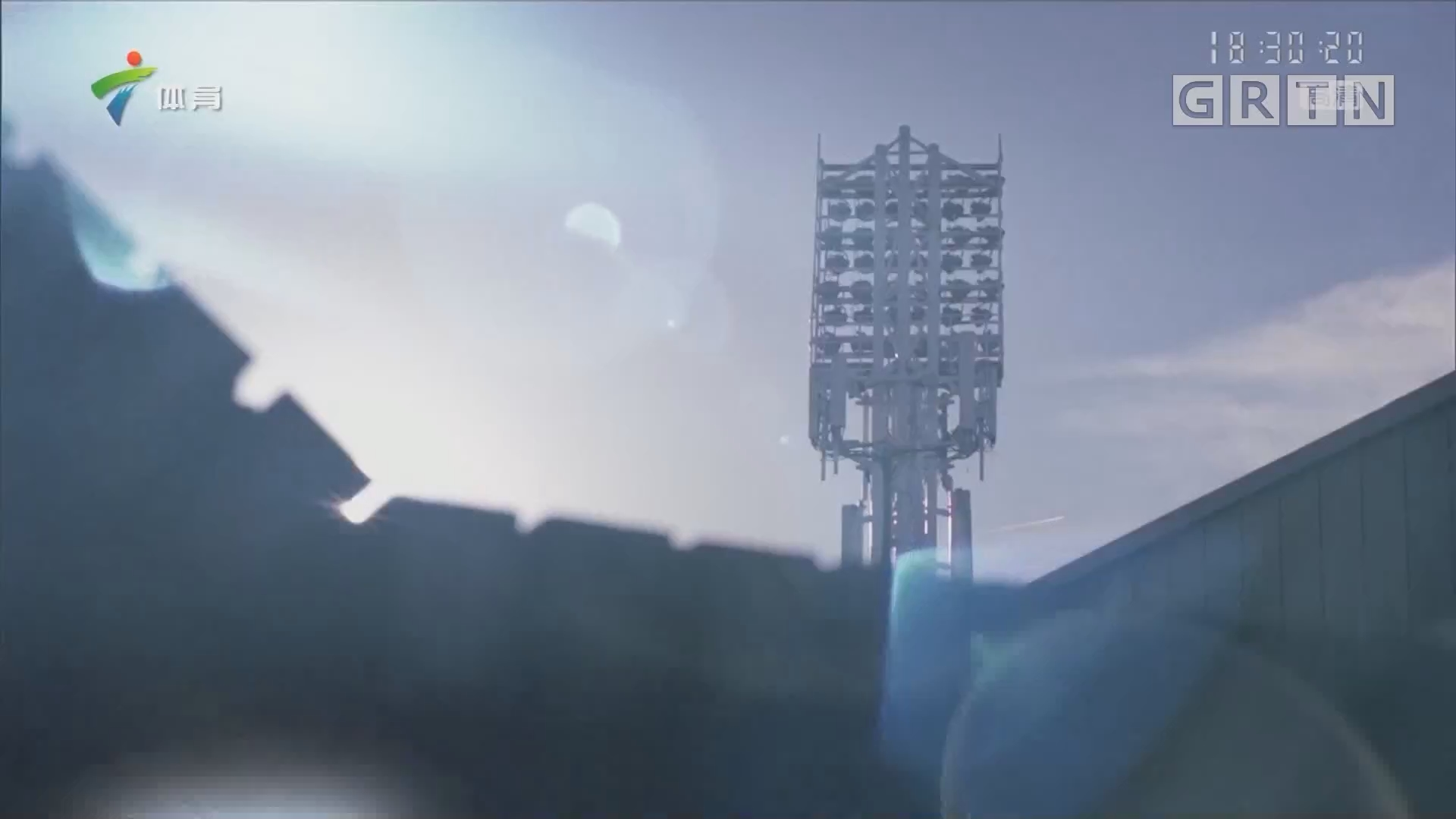 [HD][2019-09-21]体育世界:游阳山 叹美景