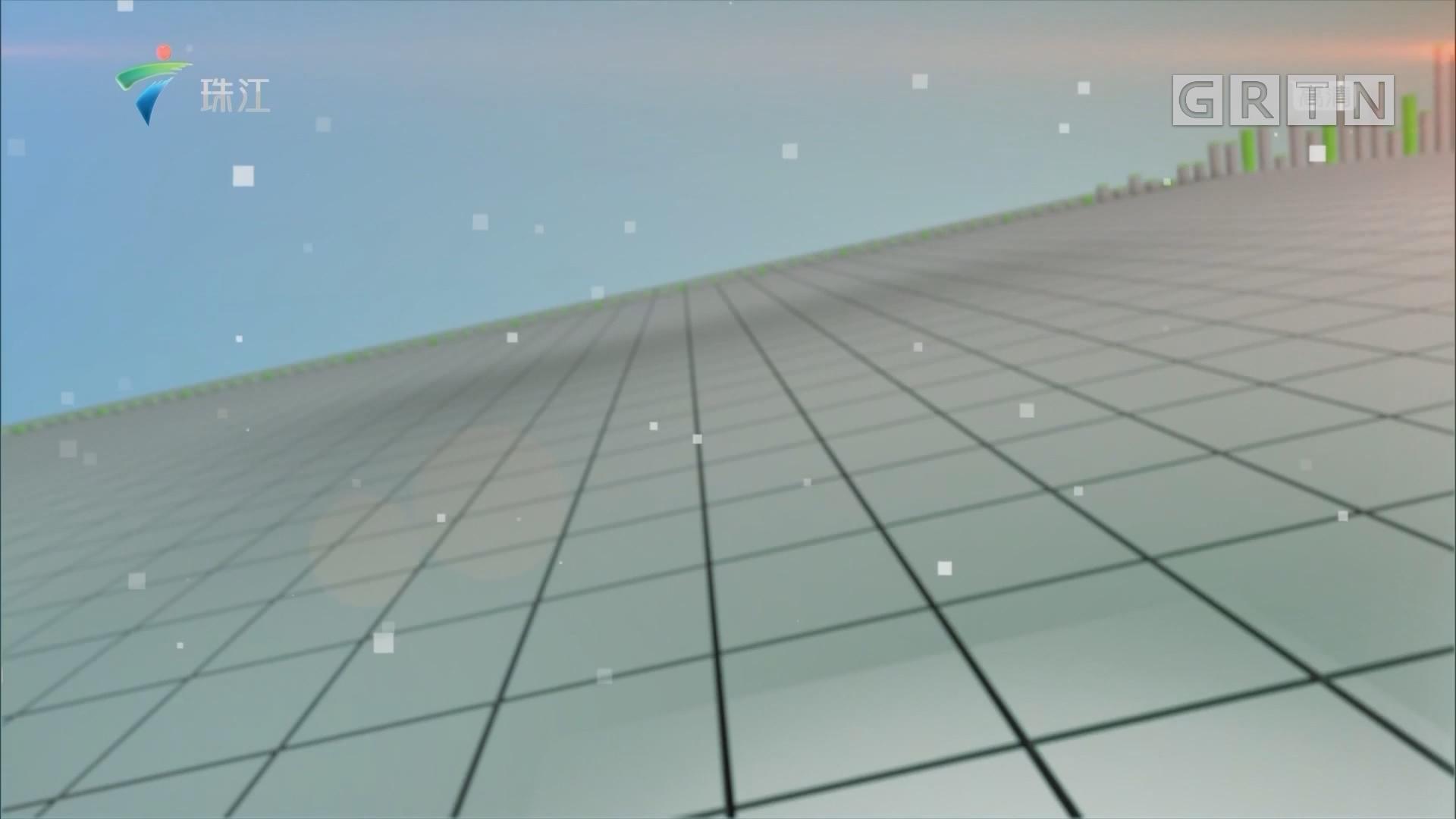 "[HD][2019-09-10]今日关注:中山:惊险!司机开""火""车冲进消防队"