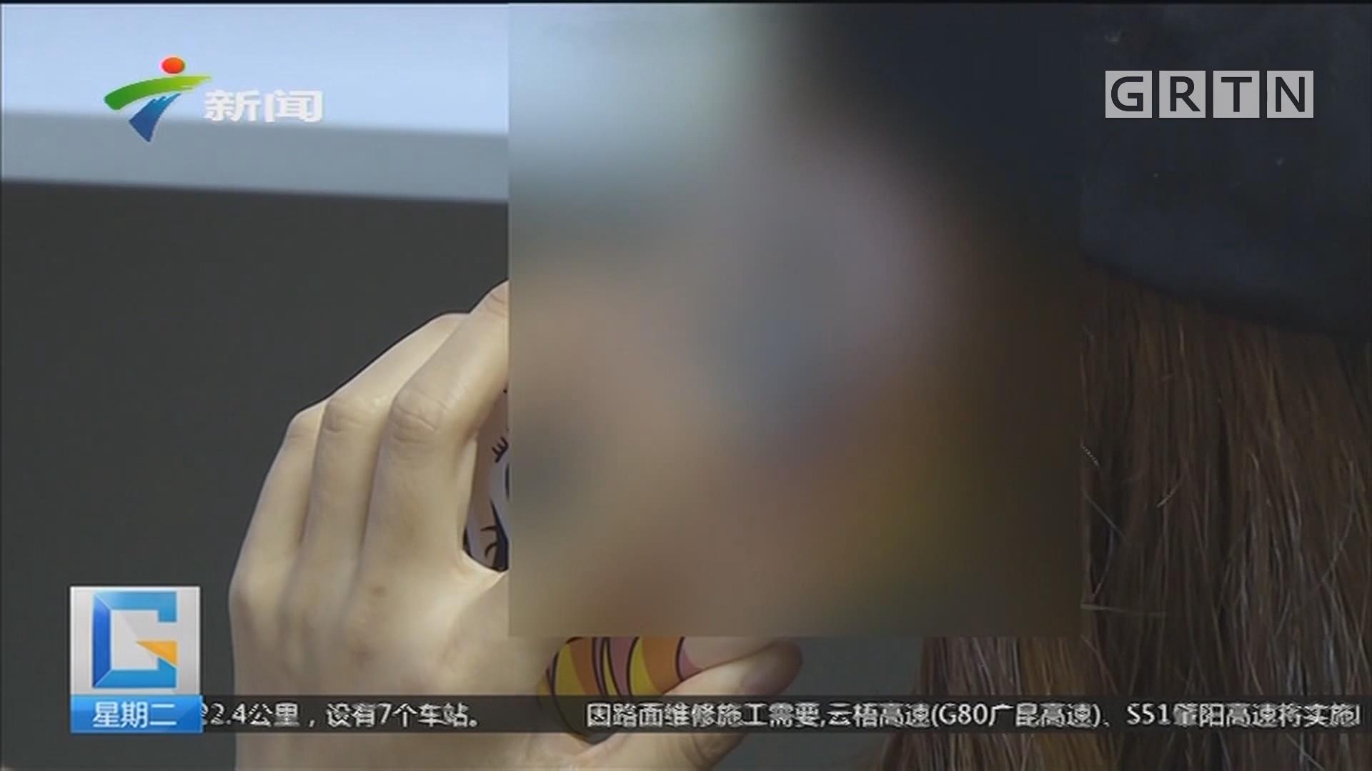 广州:广州警方打掉网络改号设备窝点 抓获3名嫌疑人