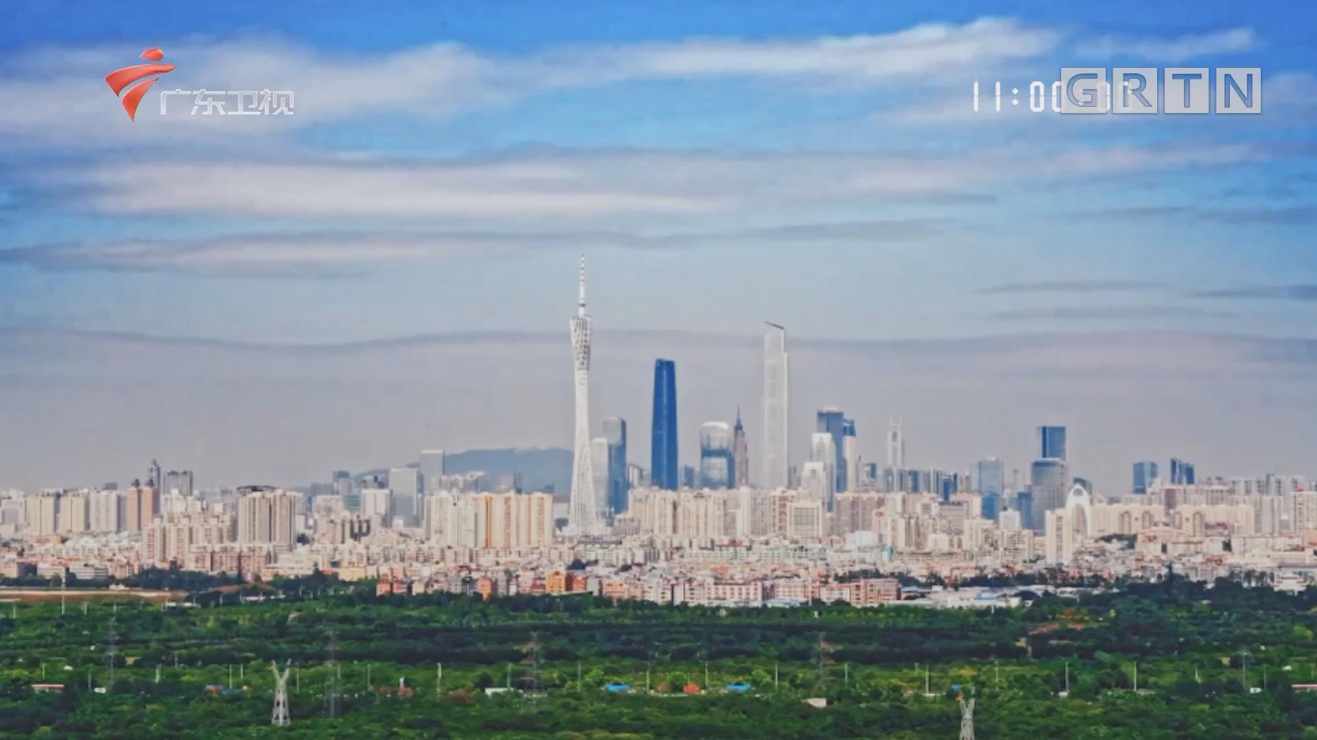 [HD][2019-09-22]飞越manbetx手机版 - 登陆