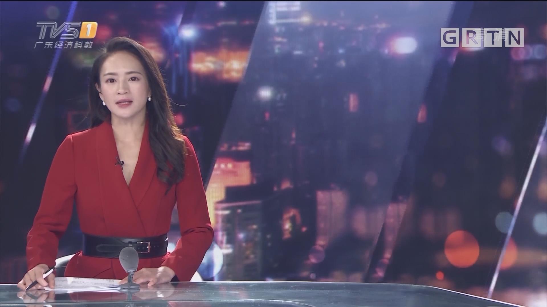 """深圳龙华区:公交失控""""穿墙"""" 涉事司机讲述原因"""