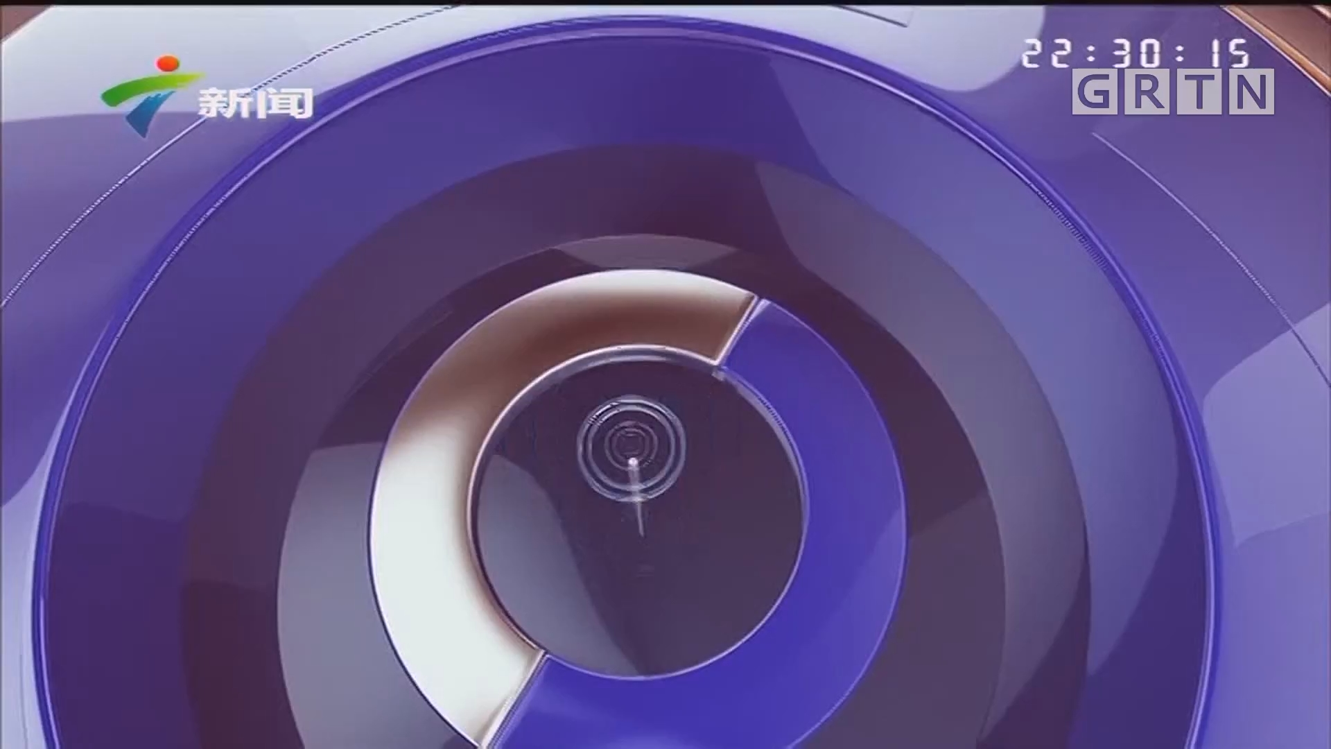 "[HD][2019-10-20]新闻夜线:中国""龙""系列运载火箭发布"