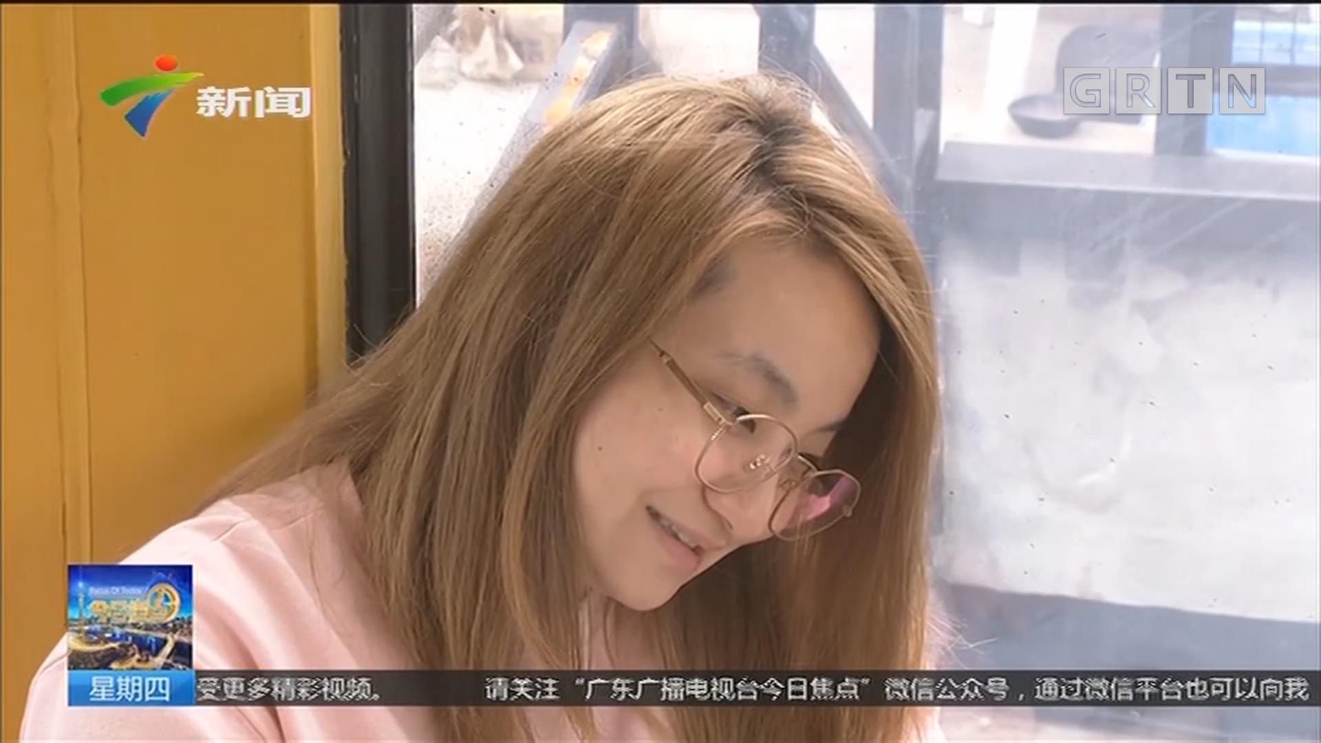 """上海:不""""撸描""""了?他们开始""""盘猪""""了!"""