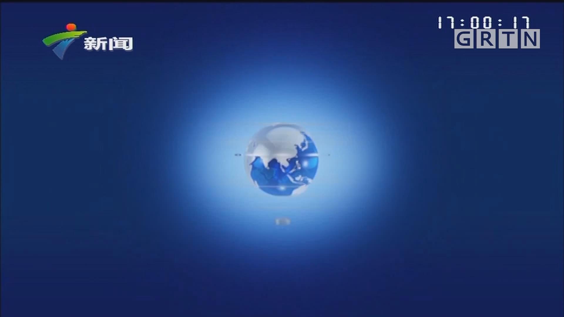 "[HD][2019-10-20]正點播報:深圳:泥頭車一個月""出險""六次 被批司機為""撞車黨"""