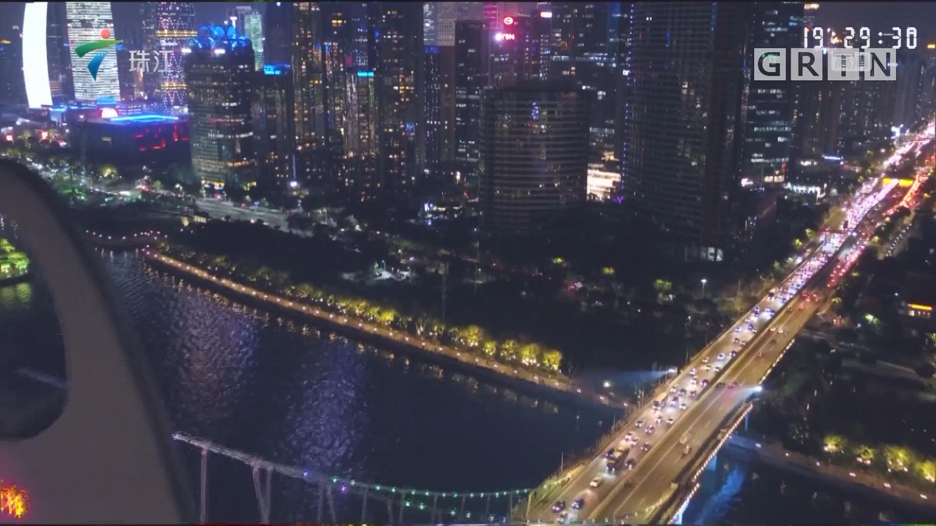 [HD][2019-10-12]外来媳妇本地郎:一只自来狗引发的男人之争(下)