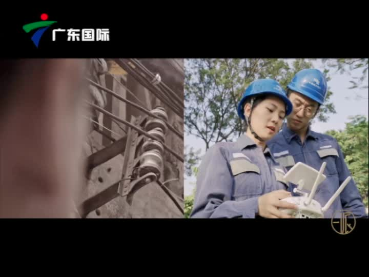 [2019-11-27]一派微视频:70年的传承