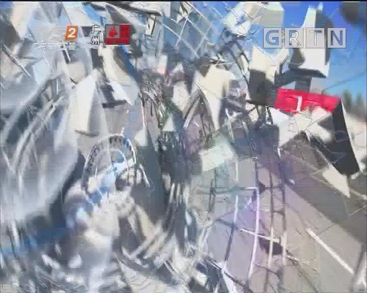 [2019-12-09]今日最新闻:深圳龙华:民居起火幼童被困家中 邻居爬外墙紧急施救