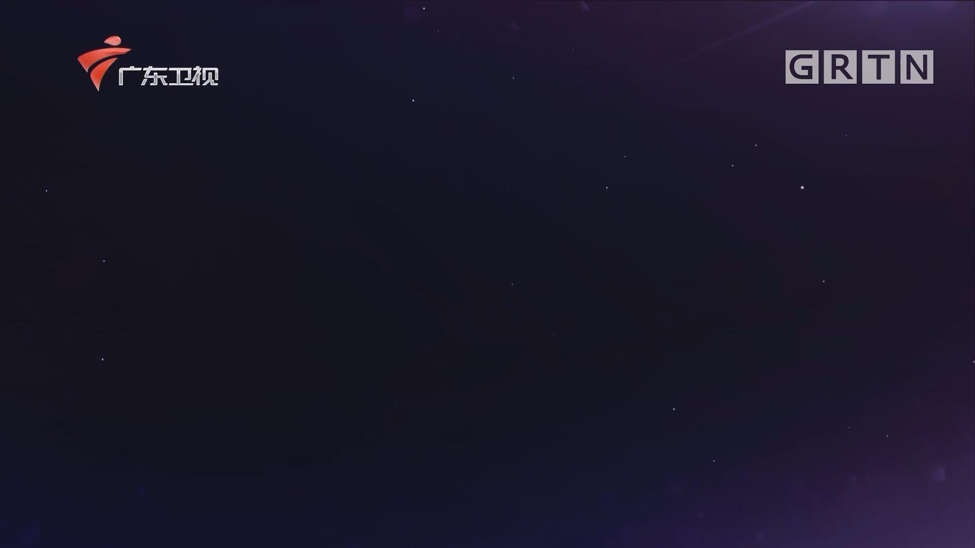 [HD][2020-01-31]晚间新闻:李希到广州调研检查疫情防控工作 落细落实防控工作举措 筑牢筑密群防群治防线