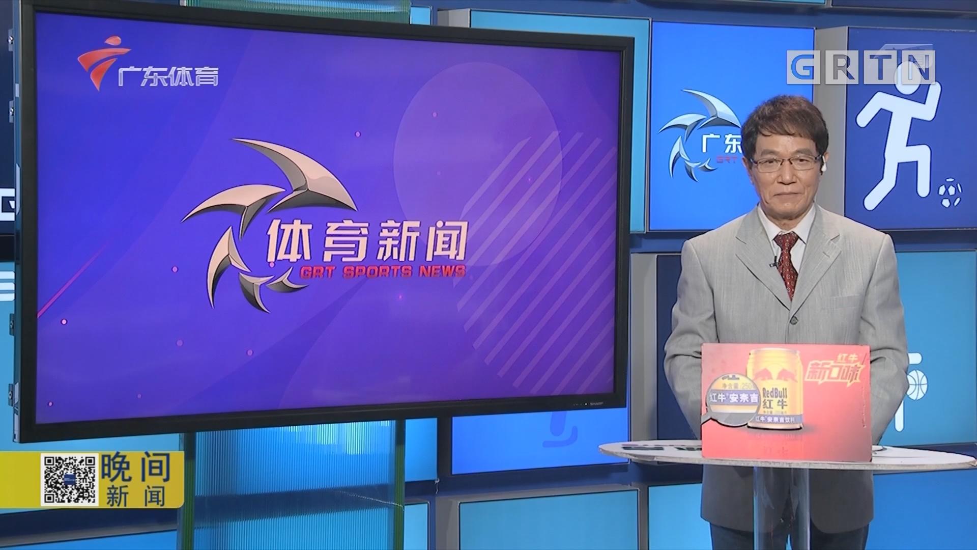 足坛名人声援中国抗击疫情