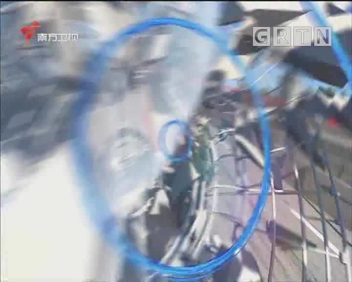 [2020-04-01]今日最新闻:外防输入:广州 在入境人员中 发现11例无症状感染者