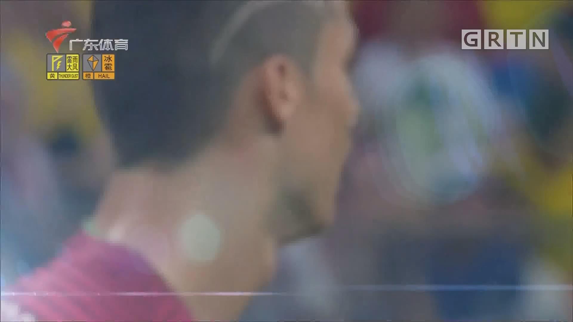 [HD][2020-05-12]足球星视界