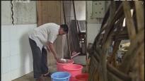 [2017-05-26]岭南风情画:乡土——不一样的五香豆干(上)