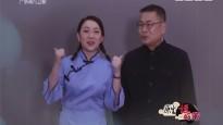 [2017-09-19]岭南风情画:穿越照相馆