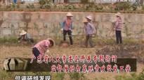 [2018-10-21]人大代表:广东省人大常委会开展专题询问 监督推动打赢脱贫攻坚战工作