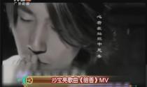 """""""睩音机""""精选金曲——沙宝亮《暗香》"""