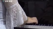 小明星大梦想之钢琴音乐会