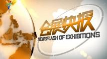 广东新能源汽车产业协会年度会员大会