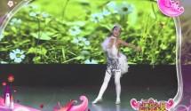 《第13届漂亮宝贝大赛》顺德特辑2