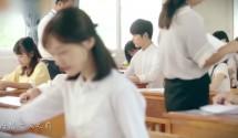 《夏末未至》首发片尾曲