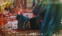 《刺客列传2》龙血玄黄片头曲