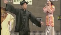 [2017-09-01]开心吧:绣球大会