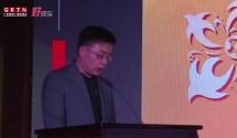 精彩18美荔绽放广东网络广播电视台(荔枝台)重点节目巡礼.mp4