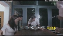[2018-09-17]天天逗事(一)