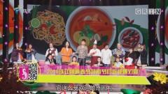 2019珠江频道春节特别节目收视爆灯啦!