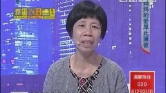 [2019-02-21]和事佬:妈妈的爱厚此薄彼