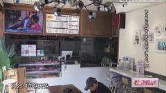 """[2019-04-08]社會縱橫:誰為橫行的""""李鬼""""外賣披上""""羊皮""""(上)"""