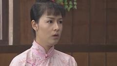 [2019-04-08]七十二家房客:武財神(下)