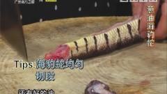 葱油海豹蛇