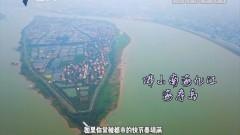 (DV现场)佛山南海九江海寿岛