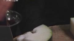 冬瓜煲养肝草