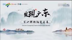 [HD][2019-10-14]发现广东:人造之海