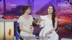 [HD][2020-05-14]娱乐没有圈:刘嘉玲:与梁朝伟互做后盾 把自己打造成豪门