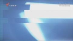 """[HD][2020-05-19]体育世界:""""悠长假期""""国羽封闭勤练改善短板"""