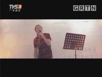 [2018-06-19]开心吧:经典哑剧