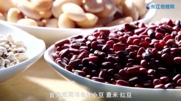 惠州话厨房:水蛇土茯苓炖汤