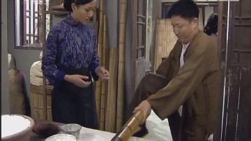 [2017-06-22]七十二家房客:竹升面(下)