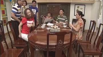 [2017-06-24]外来媳妇本地郎:离婚之谜(上)