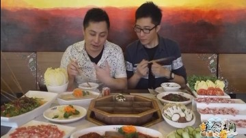 [2017-06-16]美食江门:九宫格麻辣锅