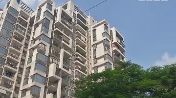 广州中心区二手楼价差距拉大