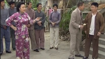 [2017-06-27]七十二家房客:真人不露相(下)
