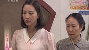 [2017-07-23]高第街记事:辞工开店