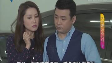 [2017-07-02]外来媳妇本地郎:感情弱兵(上)