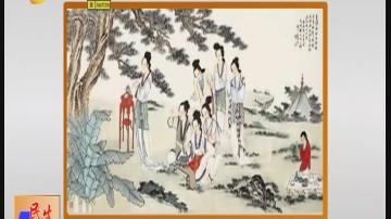 [2017-08-28]民生12345:你知道阳江七夕节习俗吗?