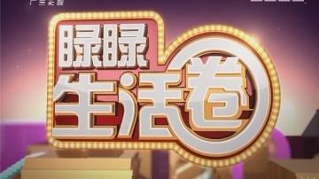 """[2017-09-04]睩睩生活圈:带你领略岭南地区关于""""鹅""""的美味"""