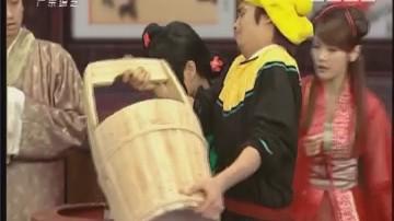 [2017-09-21]开心吧:赠饮与容器